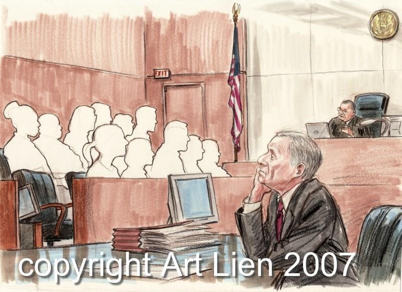Libby070226_jury