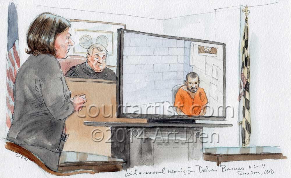Philadelphia-kidnap-courtroom-sketch-Delvin-Barnes141106