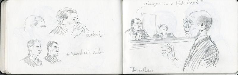 SC110222sketch_Dreeben
