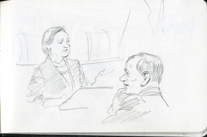 SC110222sketch_Kagan