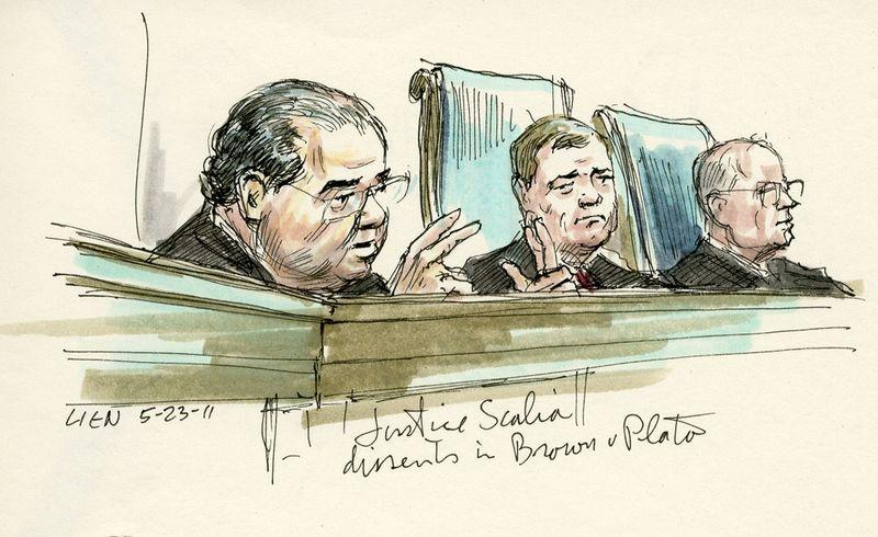 SC110523sketch_Scalia