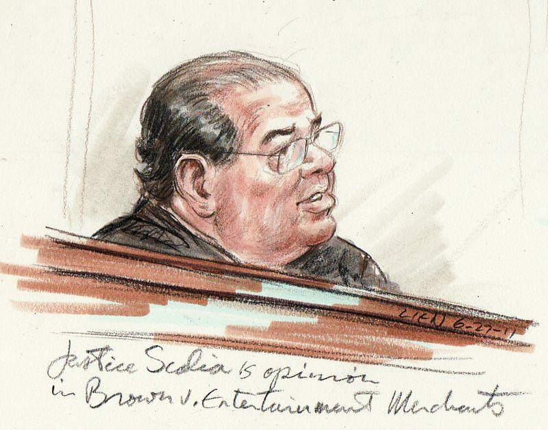 SC110627_Scalia