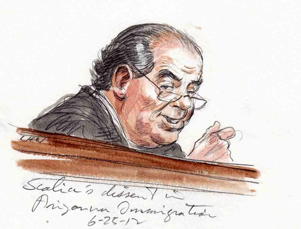 SC120625_Scalia