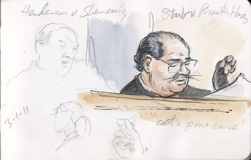 SC130301sketch_Scalia