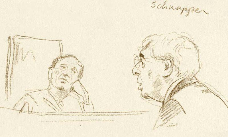 SC130322_Schnapper