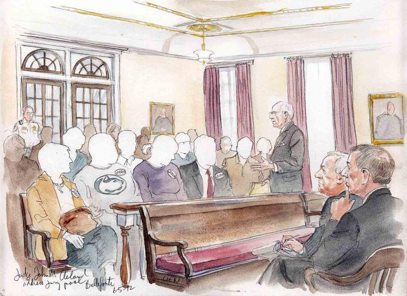 Sandusky120605_judge