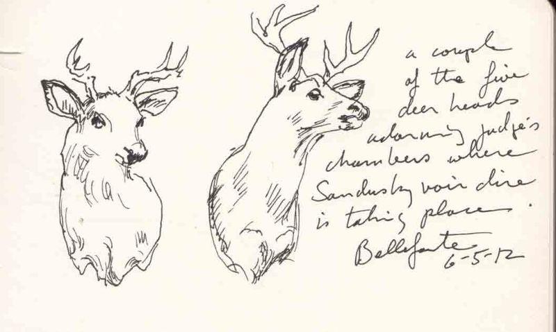 Sandusky120605sketch_deer