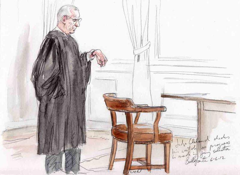 Sandusky120606_judge