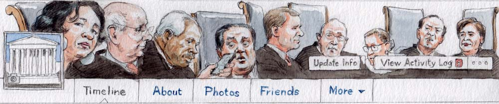 Supreme-Court-sketches-Facebook-141201_banner