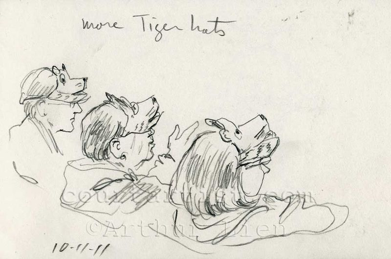 Tigers111011_hats
