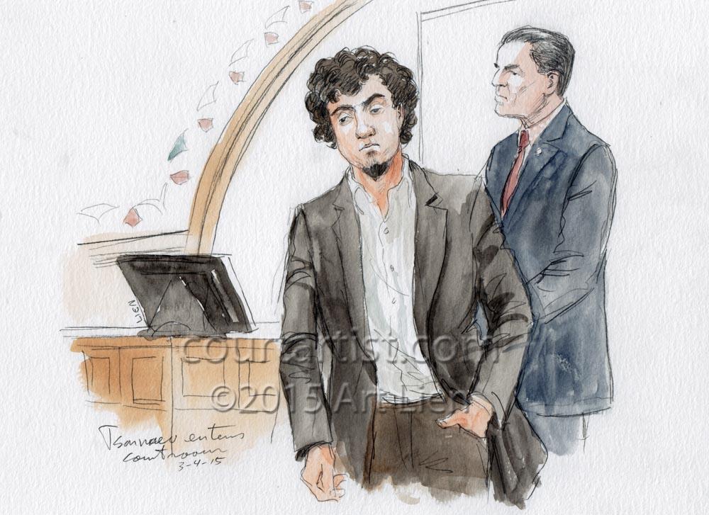 Tsarnaev150304
