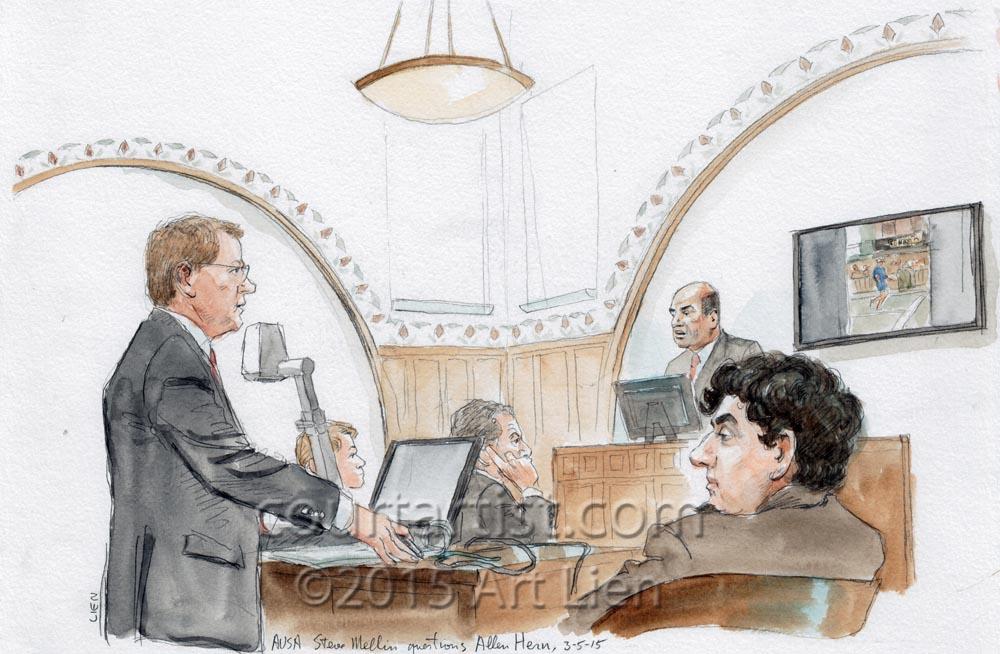Tsarnaev150305wide_Hern