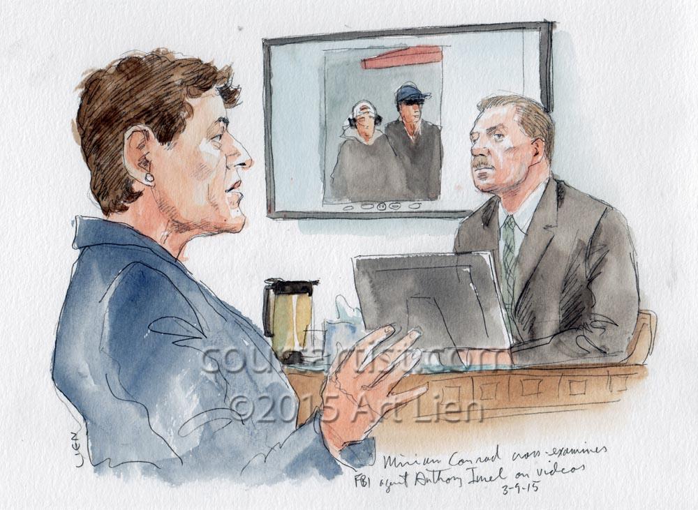 Tsarnaev150309