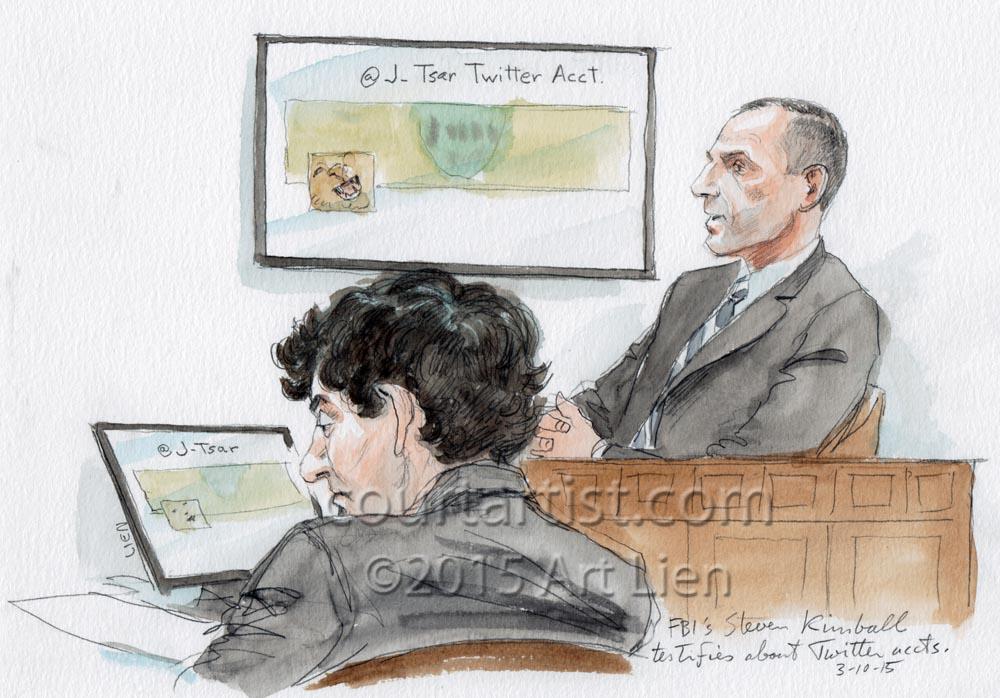 Tsarnaev150310