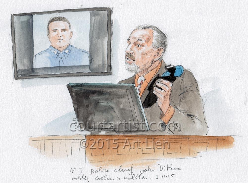 Tsarnaev150311