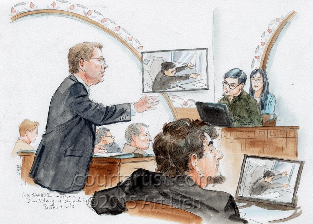 Tsarnaev150312