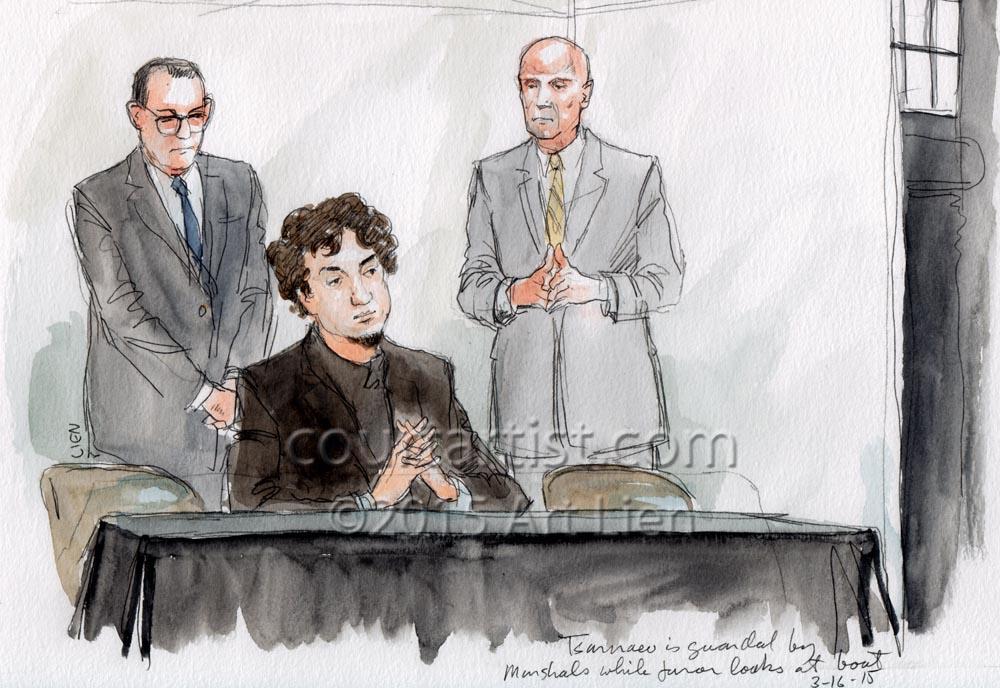 Tsarnaev150316