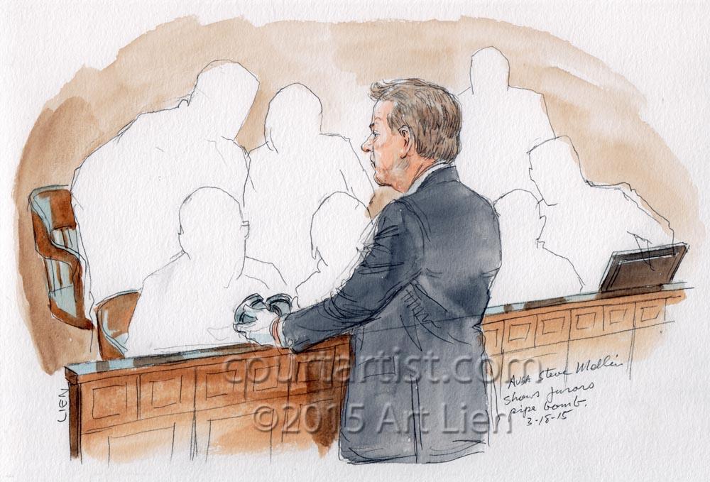 Tsarnaev150318