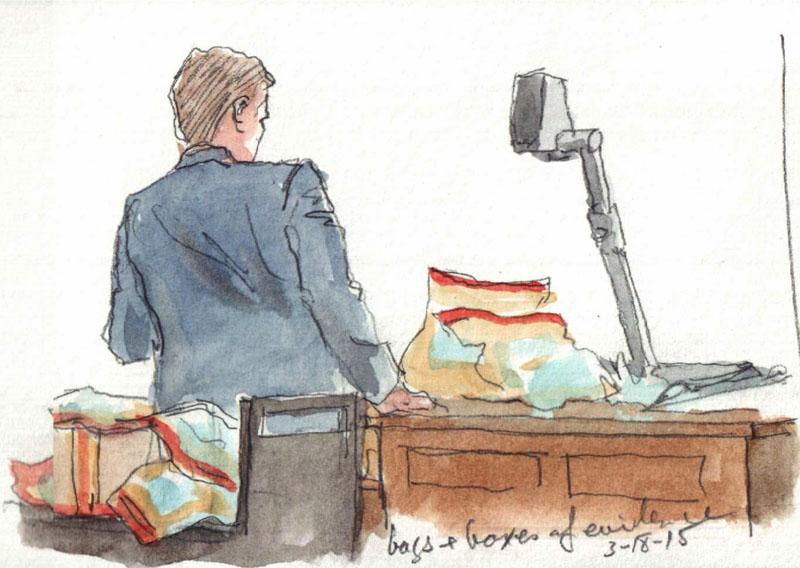Tsarnaev150318sketch copy
