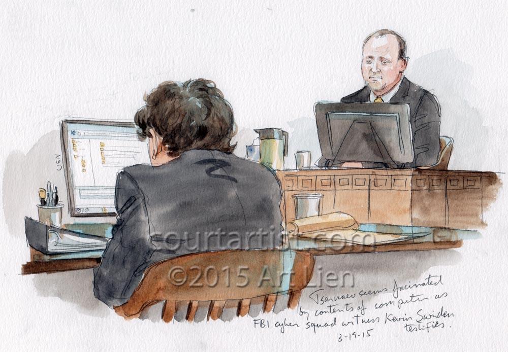 Tsarnaev150319