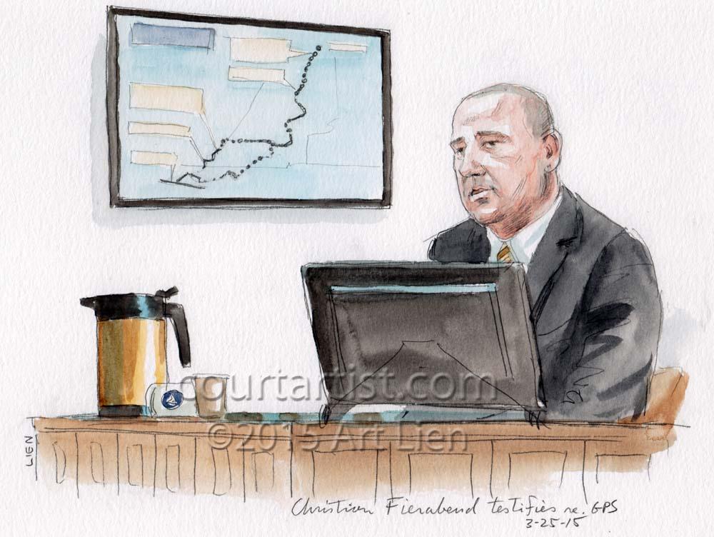 Tsarnaev150325