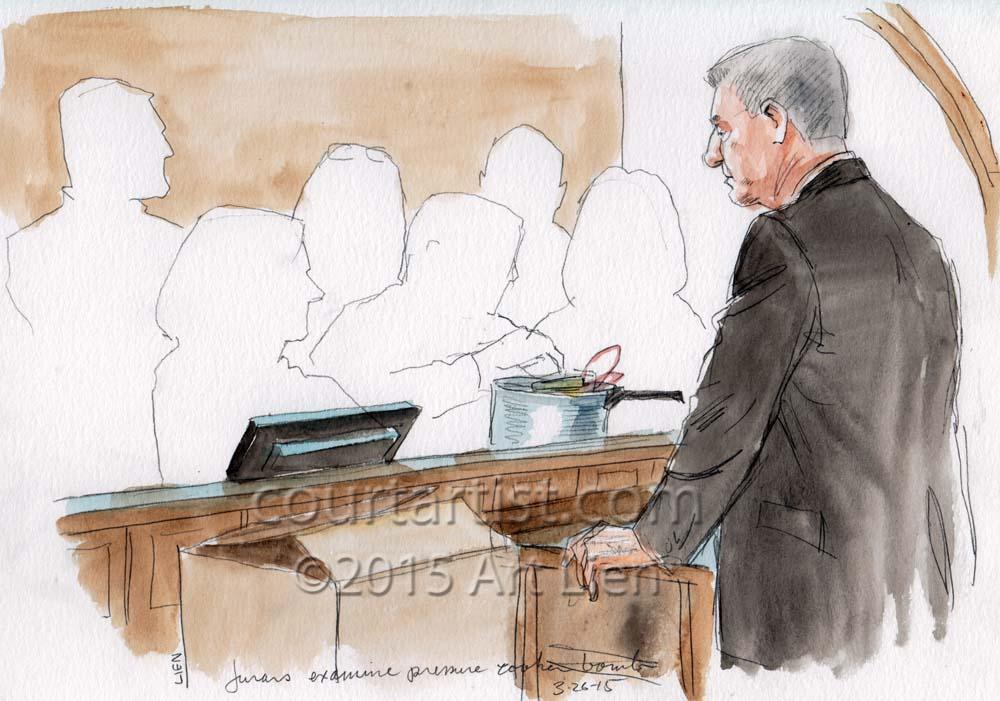 Tsarnaev150326