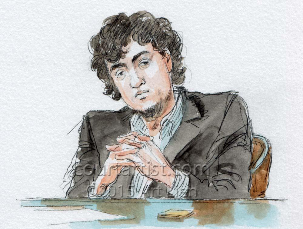 Tsarnaev150330