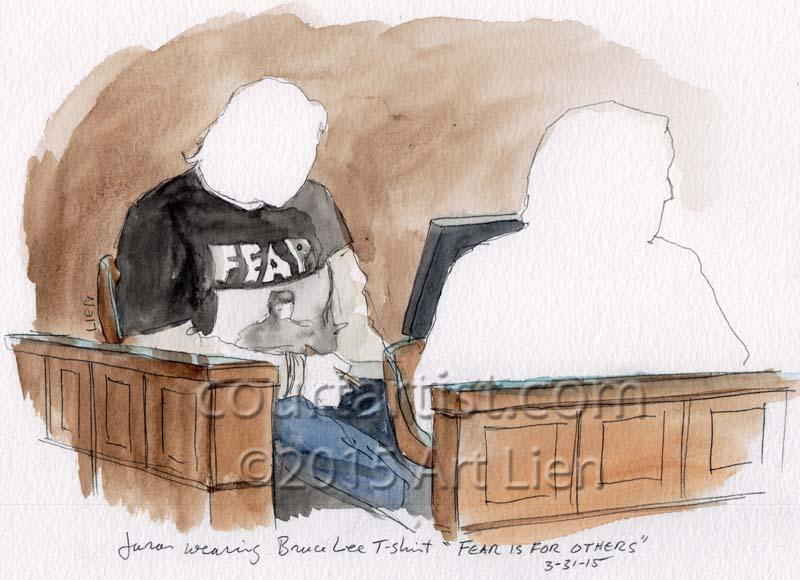 Tsarnaev150331