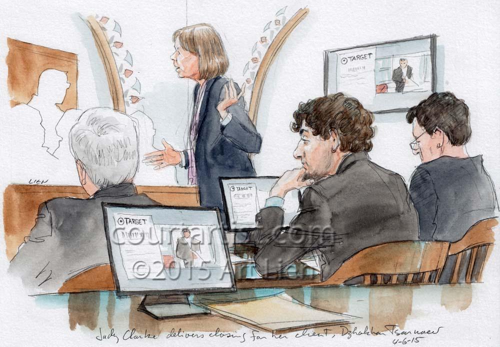 Tsarnaev150406