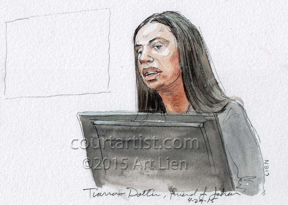 Tsarnaev150429