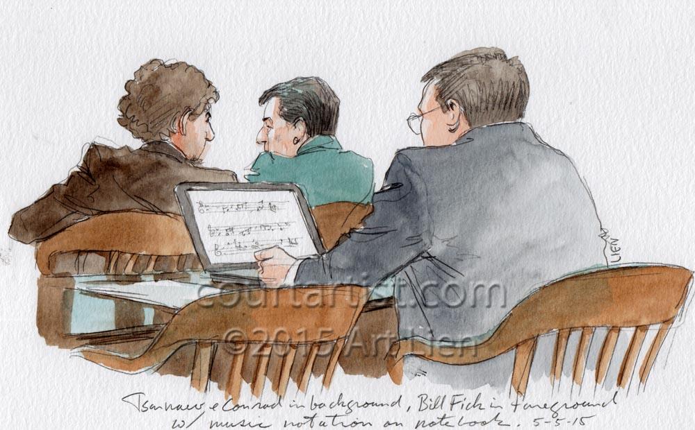 Tsarnaev150505