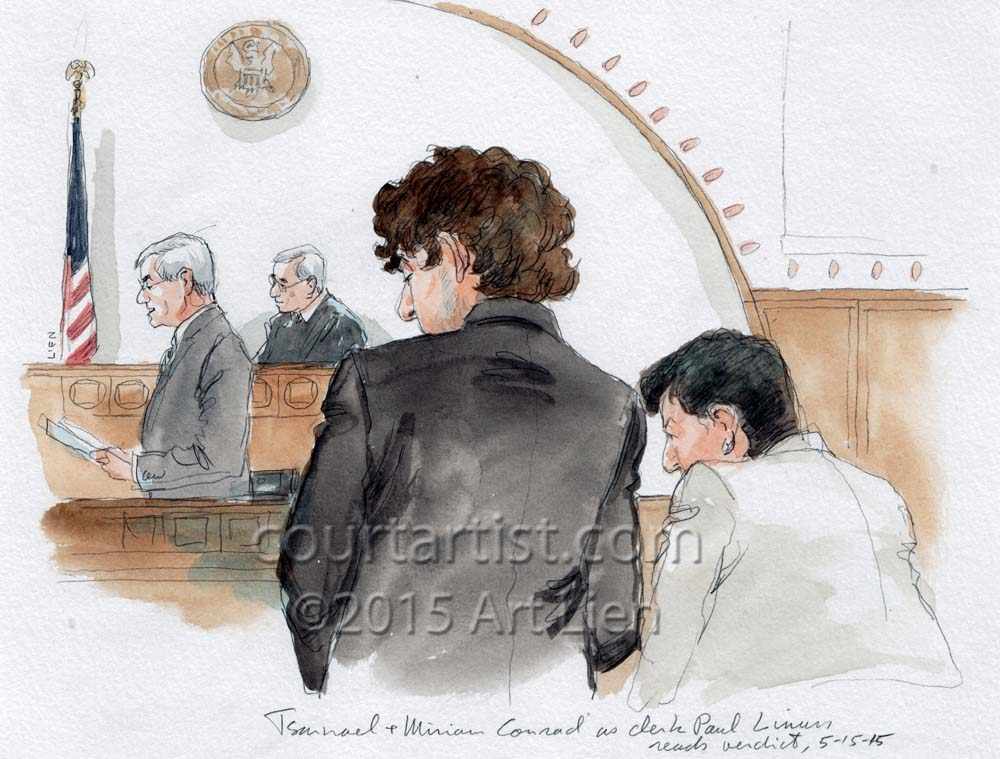Tsarnaev150515