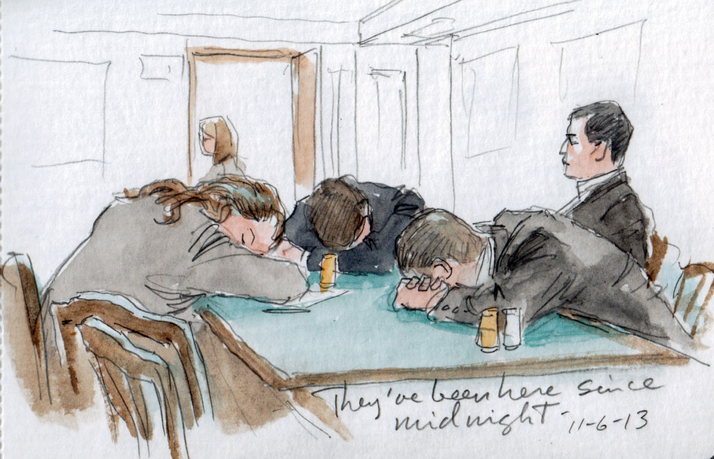 bSC131106sketch_sleep